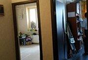 Продажа квартиры, Краснодар, Воскресенская улица, Купить квартиру в Краснодаре по недорогой цене, ID объекта - 321645047 - Фото 3