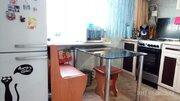 3-к квартира ул. Антона Петрова, 216, Купить квартиру в Барнауле по недорогой цене, ID объекта - 320694967 - Фото 5