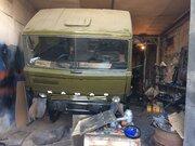 Сдается помещение, Аренда склада в Жуковском, ID объекта - 900267728 - Фото 2