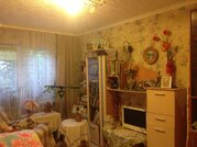 1-но комнатная квартира, в г. Домодедово, с. Растуново ул. Заря 5 - Фото 4