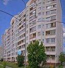 Продажа торгового помещения, м. Улица Горчакова, Москва