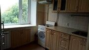 2-к квартира ул. Профинтерна, 50, Купить квартиру в Барнауле по недорогой цене, ID объекта - 321776363 - Фото 7