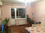 Квартира 2-комнатная Саратов, Техстекло, ул Прокатная 4-я