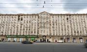 Двухкомнатная квартира в Замоскворечье - 3 мин. до ст.м. Павелецкая - Фото 1