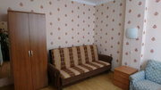 Продажа комнаты, Королев, Ул. Коминтерна - Фото 3