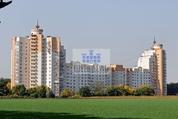 2-хкомнатная квартира, Купить квартиру в Воронеже по недорогой цене, ID объекта - 321382510 - Фото 1
