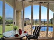 Продажа дома, Барселона, Барселона, Продажа домов и коттеджей Барселона, Испания, ID объекта - 501993574 - Фото 3