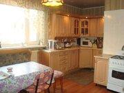 Продам: дом 77 кв.м. на участке 10.5 сот., Продажа домов и коттеджей в Улан-Удэ, ID объекта - 503062087 - Фото 13