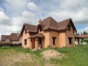 Продам дом в Озерецком. - Фото 1