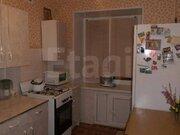 Продажа двухкомнатной квартиры на проспекте Октября, 31 в Стерлитамаке, Купить квартиру в Стерлитамаке по недорогой цене, ID объекта - 320178044 - Фото 1