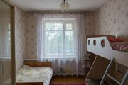 Продажа: 2 к.кв. ул. Багратиона, 9, Продажа квартир в Орске, ID объекта - 327824416 - Фото 4