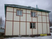 Эксклюзив! Продаётся жилой дом в городе Жукове Калужской области