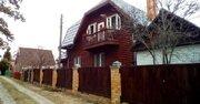 Продажа дома, Тюмень, Район тараскуля