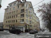 Продажа квартир Смоленский пер.
