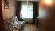 Продается 2к.кв, Ферганский, Купить квартиру в Москве по недорогой цене, ID объекта - 331038878 - Фото 6