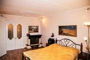 Продается 3-комнатная квартира. г. Чехов, ул. Чехова, д. 2. - Фото 3