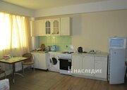 Продается 1-к квартира Тимирязева