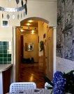 Продаётся 2-ая квартира г. Жуковский, ул. Гагарина, д.4, Купить квартиру в Жуковском, ID объекта - 321293368 - Фото 4