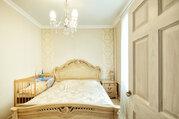 Продажа квартиры, Prnavas iela, Купить квартиру Рига, Латвия по недорогой цене, ID объекта - 320390326 - Фото 3