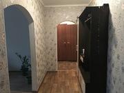 3 комнатная квартира, Заводская, 2/2, Купить квартиру в Саратове по недорогой цене, ID объекта - 319550393 - Фото 9