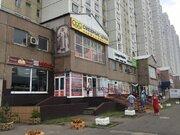 Продажа псн, м. Улица Скобелевская, Адмирала Ушакова б-р.