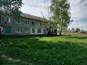 Продажа квартиры, Миротинский, Заокский район, Ул. Центральная