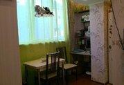 Продается квартира, Чехов, 29м2 - Фото 2