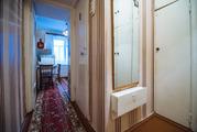 Продам квартиру в Брагино, Купить квартиру в Ярославле по недорогой цене, ID объекта - 323121008 - Фото 8