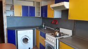 Продается 2-х комнатная квартира по ул.Жукова 18 (Сипайлово) - Фото 2
