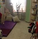Продажа 4-комнатной квартиры, улица Чапаева 14/26, Купить квартиру в Саратове по недорогой цене, ID объекта - 320459914 - Фото 4