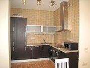 Продажа квартиры, м. Улица 1905 Года, Шмитовский проезд - Фото 5