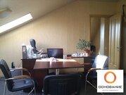 Продается двухуровневая квартира бизнескласса, Купить квартиру в Белгороде по недорогой цене, ID объекта - 303035942 - Фото 9