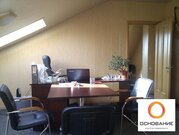 Продается двухуровневая квартира бизнескласса, Продажа квартир в Белгороде, ID объекта - 303035942 - Фото 9