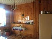 Продается 3-х комнатная квартира на Атажукино (ном. объекта: 14372), Купить комнату в квартире Нальчика недорого, ID объекта - 700747719 - Фото 5