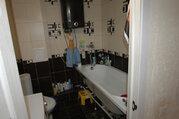 Продается студия, г. Сочи, Лысая гора, Купить квартиру в Сочи по недорогой цене, ID объекта - 329444164 - Фото 5
