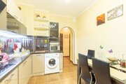 Продажа квартиры, Тюмень, Ул Станислава Карнацевича - Фото 3