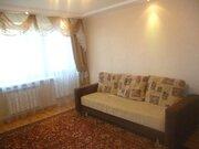 Сдам 2-комнатную квартиру ул. Борчанинова 15, Аренда квартир в Перми, ID объекта - 332141860 - Фото 4