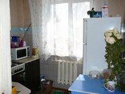 1 650 000 Руб., Приятная 2ком.квартира на ул.Чемодурова желает познакомиться., Купить квартиру в Саратове по недорогой цене, ID объекта - 316404861 - Фото 6