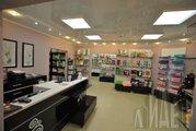 Помещение свободного назначения, Продажа торговых помещений в Нижневартовске, ID объекта - 800297530 - Фото 2