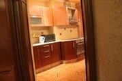 Квартира ул. Ленина 29, Аренда квартир в Новосибирске, ID объекта - 317180971 - Фото 1