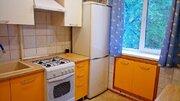 Продажа квартиры, Воронеж, Ул. Танеева - Фото 4