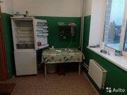 Продажа квартиры, Таганрог, Мариупольское Шоссе ул - Фото 4