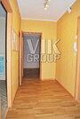 2-х комн квартира 54 кв.м. Москва Ясенево - Фото 3