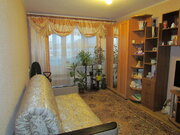 Продается однокомнатная квартира в городе Озеры - Фото 2