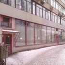 Аренда помещения 380 м, 1 этаж, Витринные большие окна. Кировский р-он - Фото 2