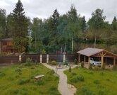 Коттедж в кп Лесной Пейзаж-2, Калужское шоссе - Фото 2