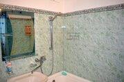 Продается однокомнатная квартира!, Купить квартиру в Благовещенске по недорогой цене, ID объекта - 321611453 - Фото 4