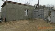 Дом в с.Карла Маркса Энгельсского района - Фото 1