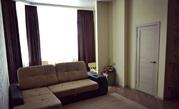 Продаётся 2-х комнатная квартира 58 м2 в новостройке, Продажа квартир в Раменском, ID объекта - 319114709 - Фото 6