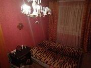Квартира, Мурманск, Ломоносова, Купить квартиру в Мурманске по недорогой цене, ID объекта - 322944813 - Фото 3